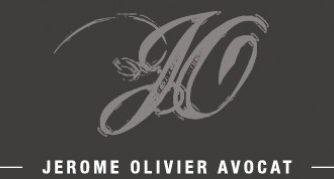 Droit Public - Avocat Annecy - Cabinet de Maître Jérôme OLIVIER